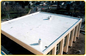 pvc-roofing2